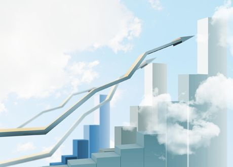 The Value of Disruptive Innovation vs. the Value of Incremental Innovation http://www.innovationmanagement.se/2016/11/21/disruptive-innovation-vs-incremental-innovation/