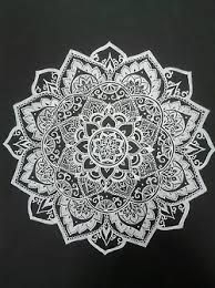 henna drawings on paper tumblr - Google Search