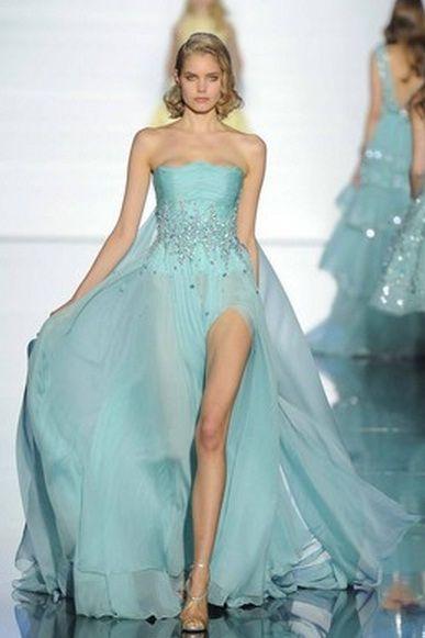 fashion-2017-prom-dresses-2017-graduation-dresses-2017-evening-dresses-7
