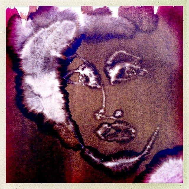 Zillie Suzie O: Leg i Lys og Mørke