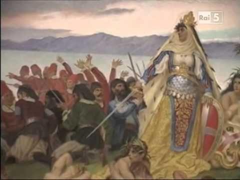 Passepartout - Il Regno di Sardegna