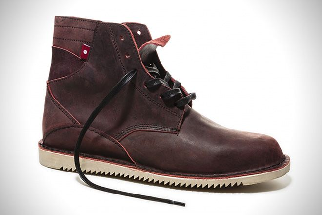 The 21 Best Men's Boots for Fall