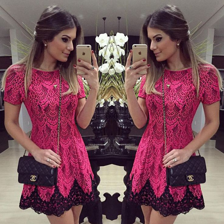 Cheap dresses 80s, Buy Quality dress up dress directly from China dress catalogue Suppliers: New hot sale women lace dress with Chest bow V-neck sleeveless mini dresses elegant Office ladies DressUSD 8.97/piece201