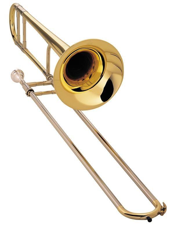 trombone - Google Search