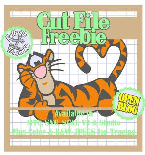 1570 Best Svg Files Images On Pinterest Cute Clipart