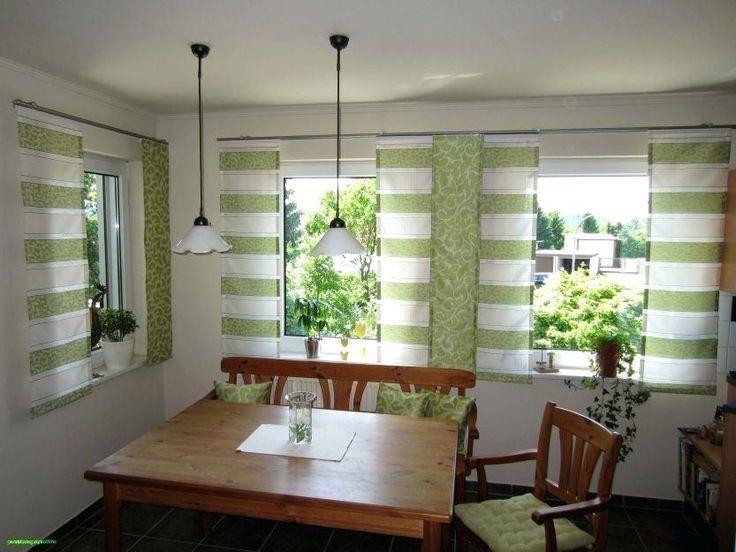 10 Durchschnittlich Fotografie Von Tapeten Wohnzimmer Modern Grau