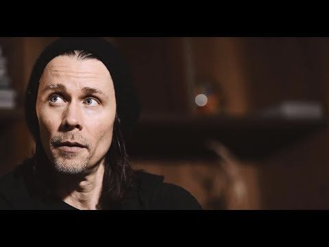 ALTER BRIDGE - Live At The O2 Arena (Teaser) | Napalm Records - YouTube