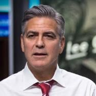 Movie News: George Clooney Heads Back to TV for 'Catch-22'; 'Get Down' Actor to Star in 'Detective Pikachu' https://tmbw.news/movie-news-george-clooney-heads-back-to-tv-for-catch-22-get-down-actor-to-star-in-detective-pikachu  Catch-22: Set in Italy during World War II, Joseph Heller's satirical novel Catch-22 was a critical and popular success after it was first published in 1961. Mike Nichols directed an ambitious if uneven film version in 1970. Now a six-episode adaptation is being…