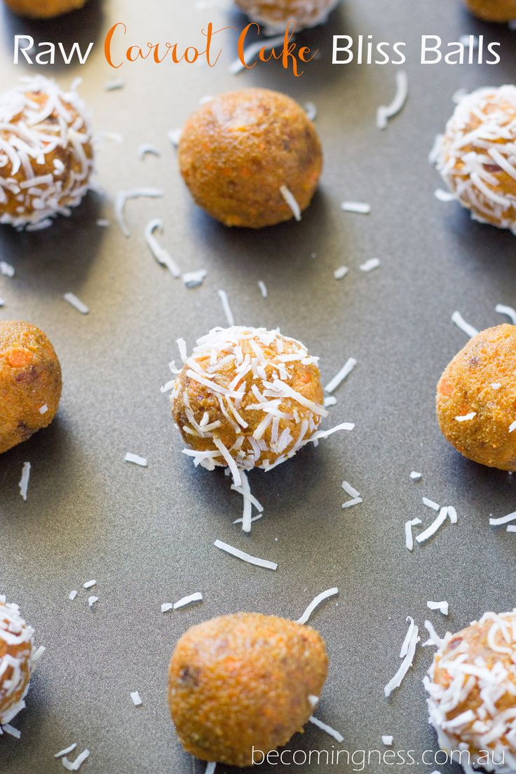 raw-carrot-cake-bliss-balls