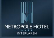 360 Hotel Panorama @ Hotel Metropole **** Höheweg 37, CH-3800 Interlaken    Hier können Sie die traumhafte Aussic