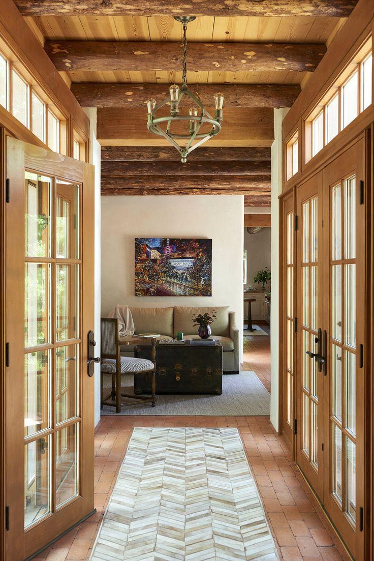 Interior design home projects - Best Interior Designers In Texas Best Interior Design Projects In Texas Best Interior Designers