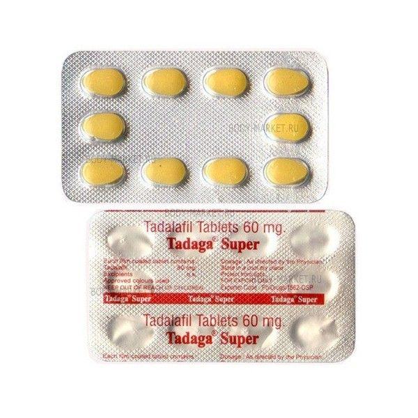 омникс лекарство от простатита отзывы и цена