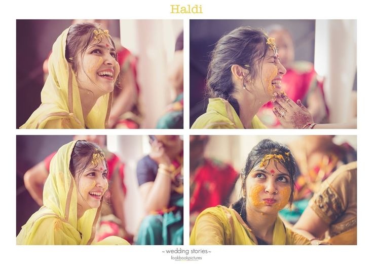 Candid collage by LookBookPictures, Lucknow  #weddingnet #wedding #india #lucknowwedding #indian #indianwedding #weddingphotographer #candidphotographer #weddingdresses #mehendi #ceremony #realwedding #lehenga #lehengacholi #choli #lehengawedding #lehengasaree #saree #bridalsaree #weddingsaree #indianweddingoutfits #outfits #backdrops  #bridesmaids #prewedding #photoshoot #photoset #details #sweet #cute #gorgeous #fabulous #jewels #rings #tikka #earrings #sets #lehnga #love #inspiration