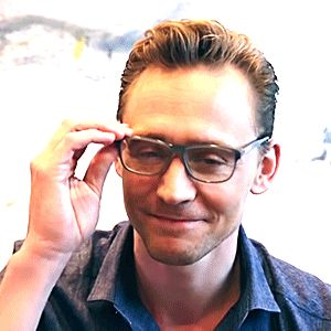 "Wizard World: ""To celebrate our friend Tom Hiddleston's birthday today, we are leaving this video right here. You're welcome. (Credit: Huff Post/YouTube)"" Video: https://www.facebook.com/wizardworld/videos/1413432425396549/?hc_ref=NEWSFEED"