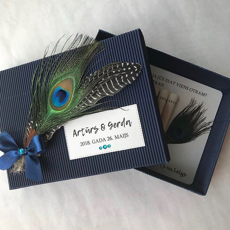 Park Art|My WordPress Blog_Mcalisters Gift Card No Pin