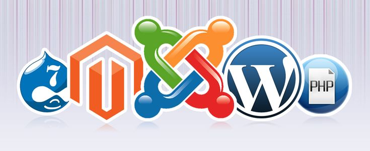 http://www.i-webservices.com/Open-Source-Development Wordpress, Joomla, Drupal and Magento we have professionals in all open source technologies