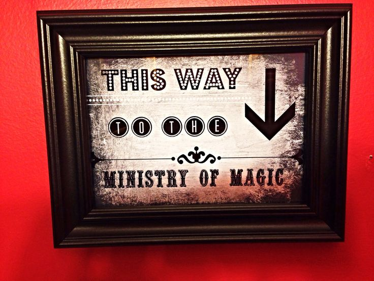 18 Best Harry Potter Bathroom Decor Because Harry Potter