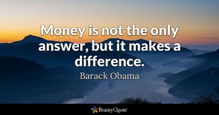 Barack Obama Quotes - BrainyQuote
