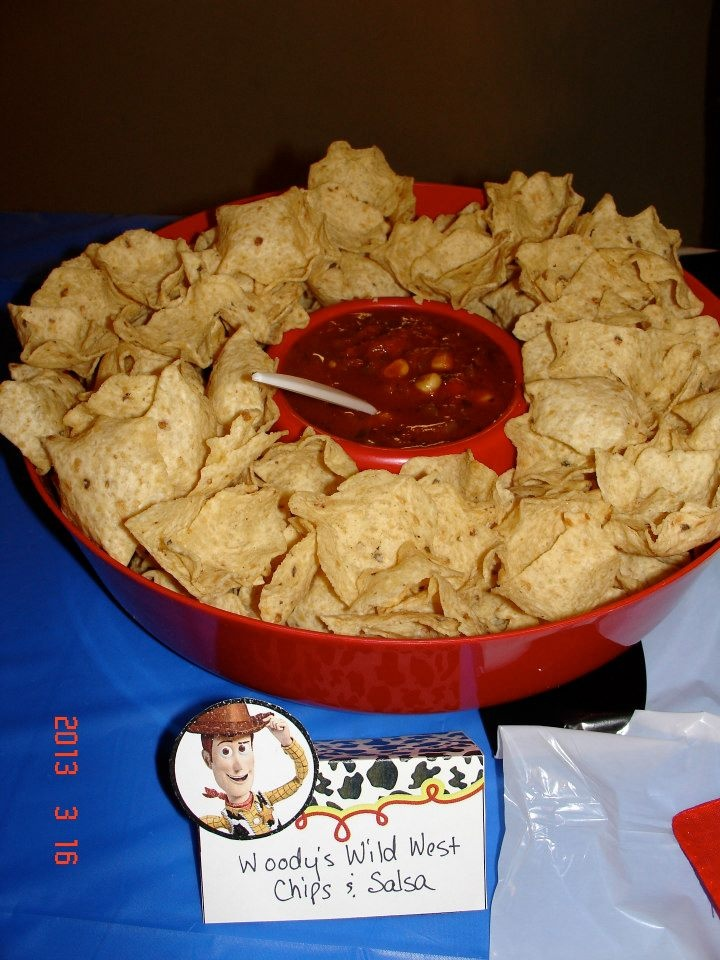 Best 25 Toy Story Food Ideas On Pinterest Toy Story