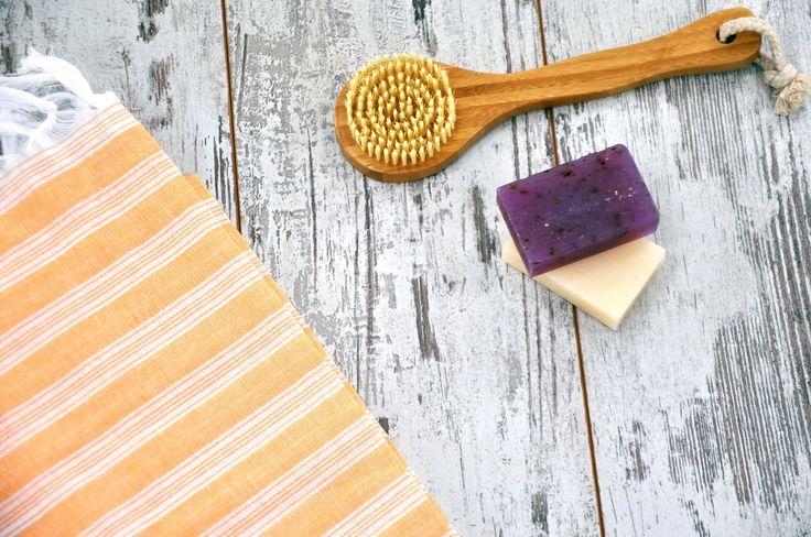 Orange Turkish Bath Towels Best Prices online. Get your towel today!