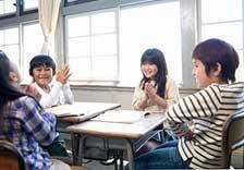 Classroom Activities: First Day of School Icebreakers (Grades K-5)