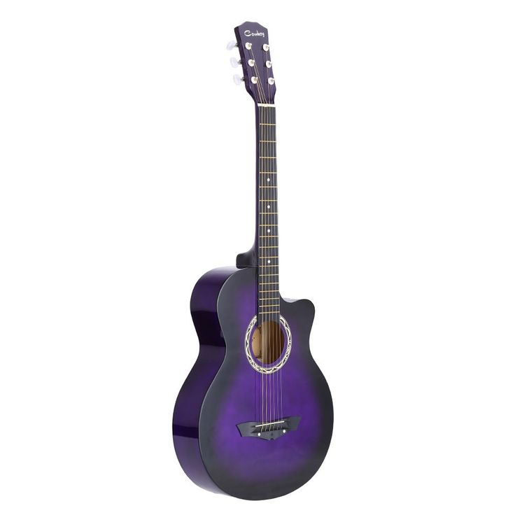 BUY High Quality Acoustic Guitar +FREE SHIPPING! Online Guitar Equipment, cheap guitars, cheap guitar, cheap guitars instruments, cheap guitar gifts, best guitar for beginners, best guitars, black friday, cyber monday, cyber monday deals, guitar picks, guitar picks for him, guitar tshirt, guitar tshirt design, guitar tshirt tees, acoustic guitar, acoustic guitar for beginners, ukulele for beginners, ukulele, guitar tuner, guitar tuner online, guitar tuner products, guitar necklace,