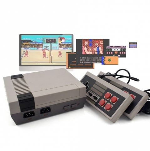 GET $50 NOW | Join RoseGal: Get YOUR $50 NOW!https://www.rosegal.com/other-toys/classic-retro-game-console-upgraded-1580505.html?seid=6384889rg1580505