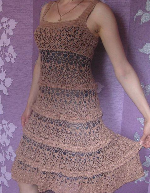 dress - skirt Schatz 7 - 9