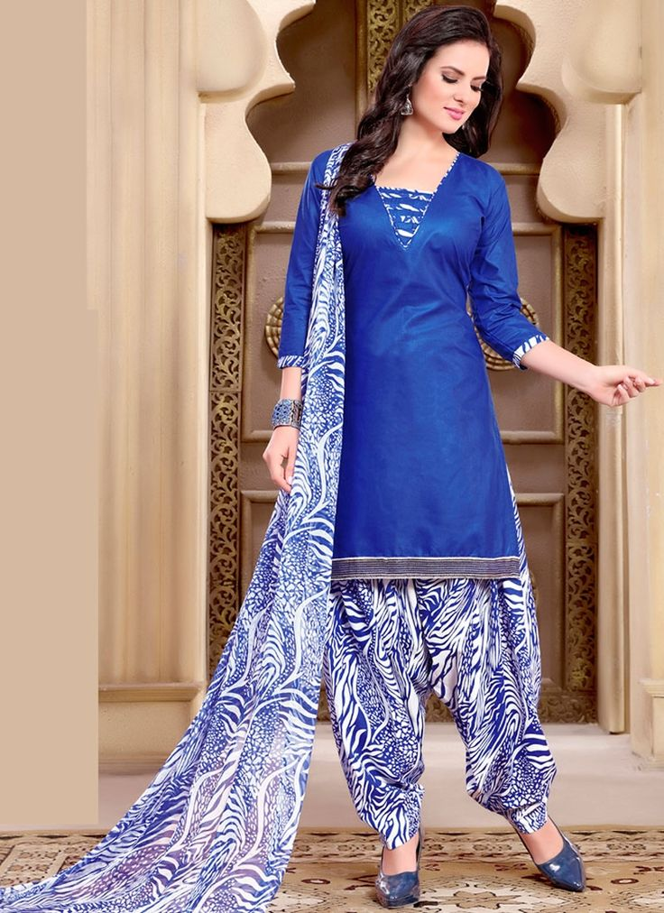 Buy Simplistic Cotton Punjabi Suit  #punjabisuit #punjabifashion #punjabiwomen #salwarkameez #ethnicwear #patialasuit #patialasalwar #punjabisalwar #womenfashion #ethnicfashion