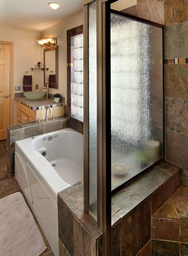 56 Best Bathroom Ideas Images On Pinterest Bathroom