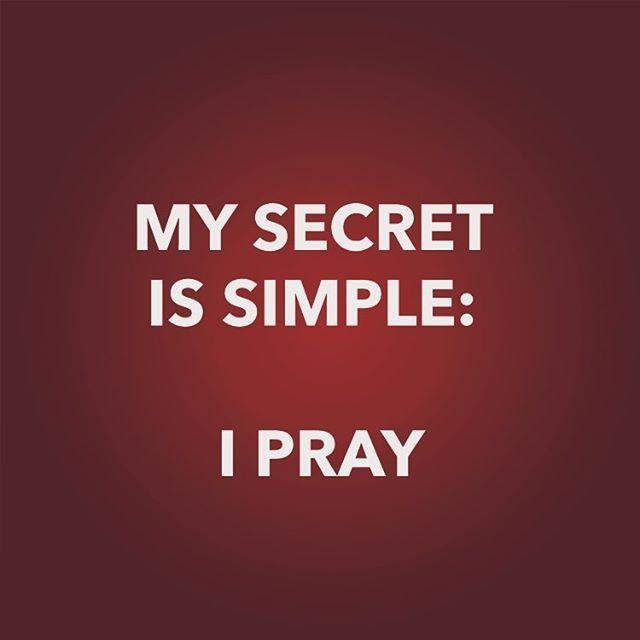 WEBSTA @ juneambrose - #sacredsunday #morningmemo #fact