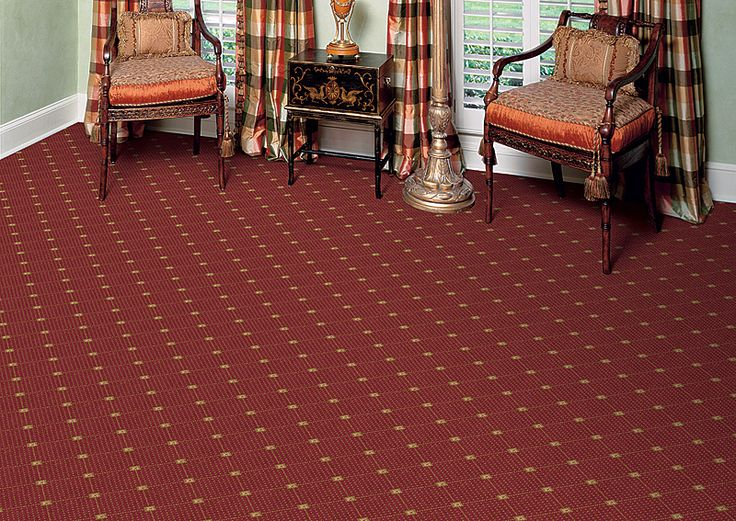 royal red carpet texture. rug on carpet i want this! royal red texture