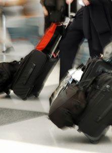 KLM verhoogt bagagetoeslagen #zakenreizen http://www.uniglobesmarttravel.nl/349/a4547/klm-verhoogt-bagagetoeslagen.html