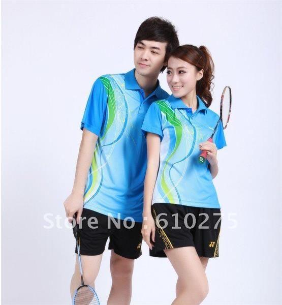 Купить платье для тенниса yonex