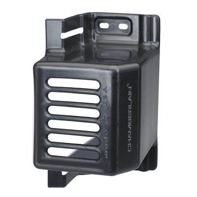 25 best ideas about garage door sensor on pinterest for Fix garage door sensor