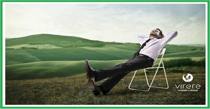 Sei un architetto o un interior designer? Il verde stabilizzato è perfettamente adatto per locali professionali e commerciali: uffici, ville, alberghi ristoranti, bar, show room, banche, centri benessere, cliniche ed ospedali, centri congressi, centri benessere, palestre, aeroporti, centri commerciali, teatri, casinò, gallerie commerciali e in tutte quelle realtà dove la manutenzione del verde tradizionale può essere un problema. leadcreator.it/virere/