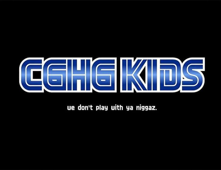 On instagram by glavni_pas_kao_pluto #segamegadrive #microhobbit (o) http://ift.tt/1XDQMWM're on some Travi$ Scott-Don't play.mp3 type of shit.  #c6h6kids #punchtownzoo #topdogg #instaflexin  #redesign