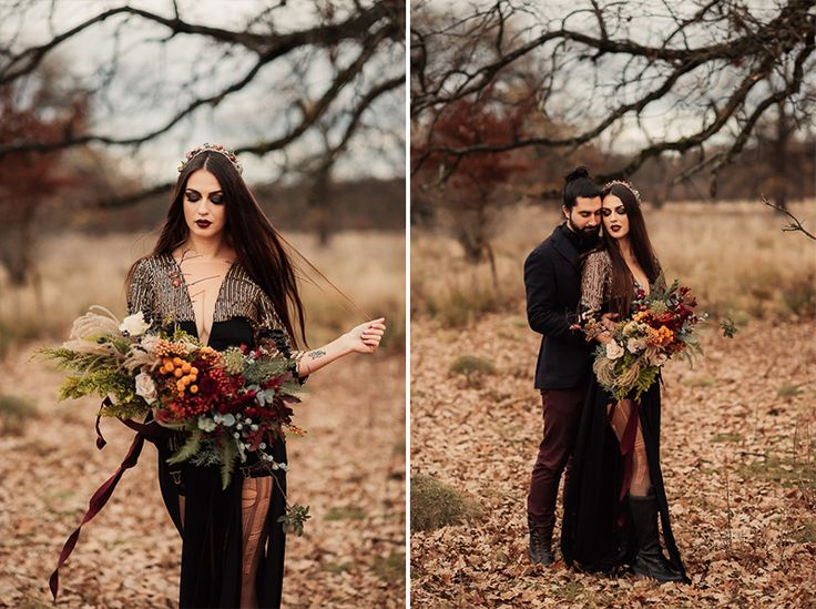destination_wedding_photographer_artistic_emotional_documentary wedding_inspirational shoot_styled wedding_land of white deer (39)