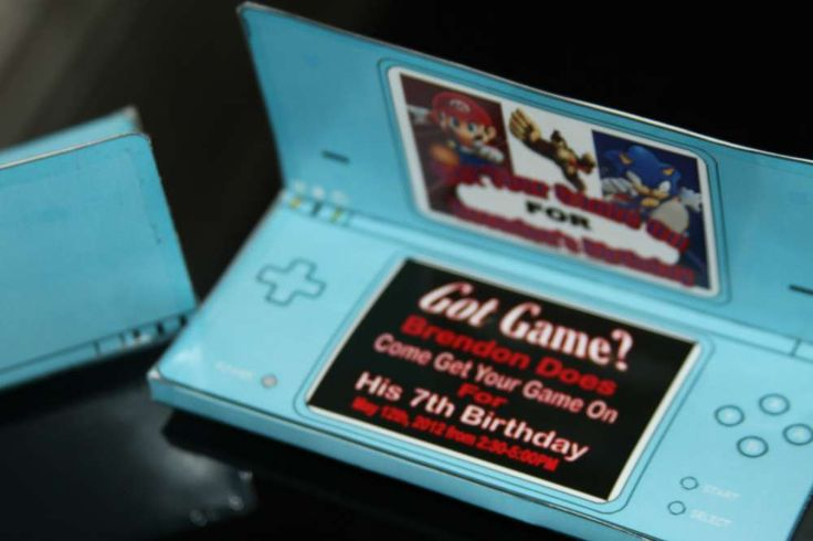 Board Game Party Invitations is awesome invitation layout