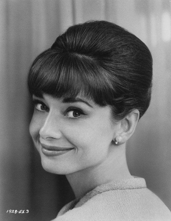 haircut for faces 25 best ideas about hepburn hairstyles on 2650