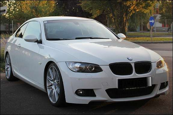 bmw 330i e92 coup traumautos dream cars pinterest. Black Bedroom Furniture Sets. Home Design Ideas