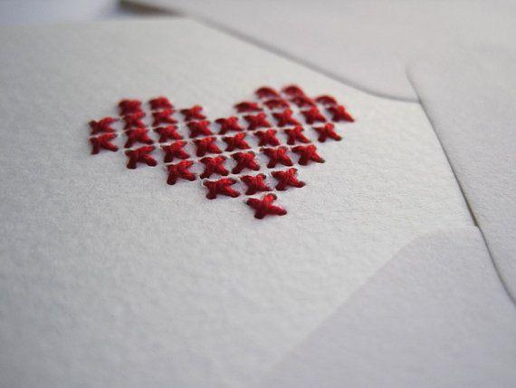valentines idea ;3