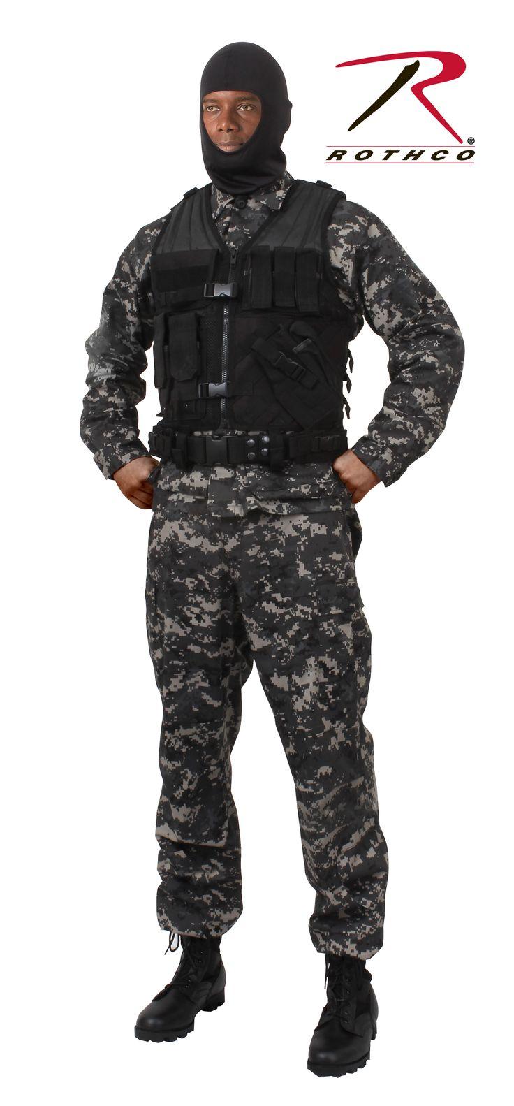 Navy Seal Halloween Costume