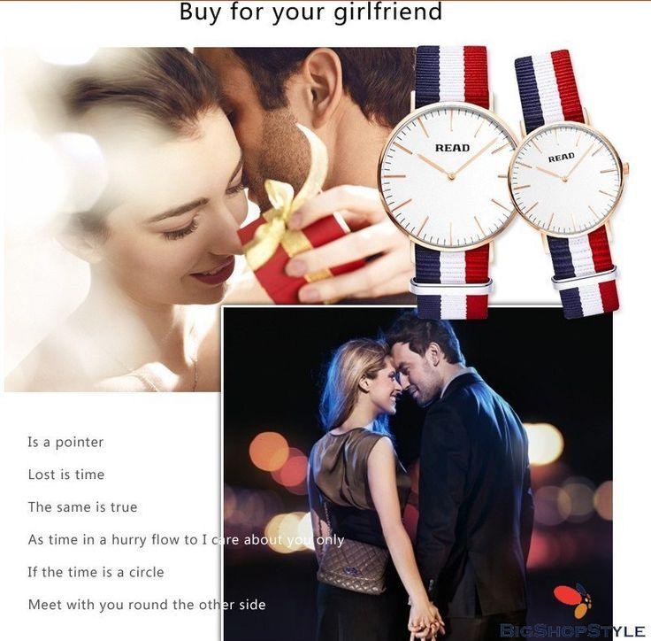 bigshopstyleКлассический дизайн. Смелый современный стиль. Простота исполнения что делает модель универсальной. bigshopstyle@bigshopstyle_com#умные_часы#умные_браслеты#часы#спорт#спортивные_часы#спортивные_браслеты#браслеты#купить_часы#мужские_часы#женские_часы#unisex#стиль#мода#подарки#Bigshopstyle.com by bigshopstyle