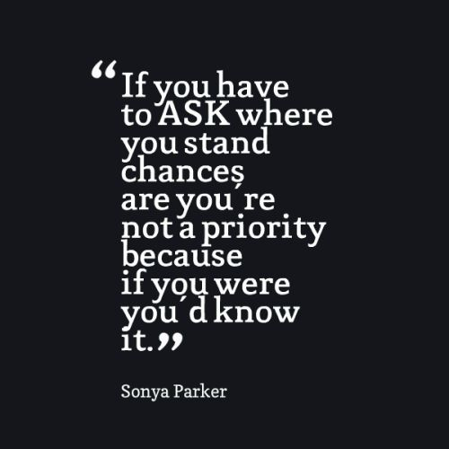 Priority Of Family Quotes Tagalog: The 25+ Best Priorities Quotes Ideas On Pinterest