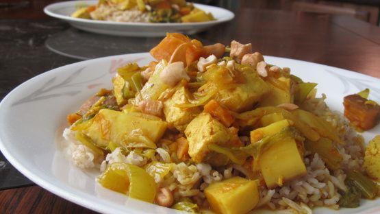 Vegetarian Panang Curry Recipe - Food.comKargo_SVG_Icons_Ad_FinalKargo_SVG_Icons_Kargo_FinalKargo_SVG_Icons_Ad_FinalKargo_SVG_Icons_Kargo_Final