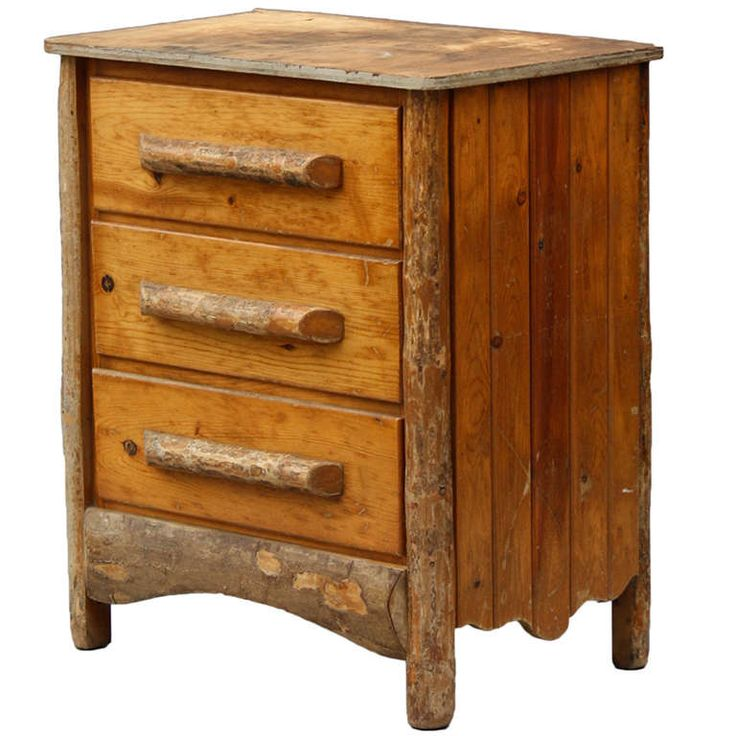 in love with the muscular beauty of old hickory and similar late 19thearly 20th - Old Hickory Furniture