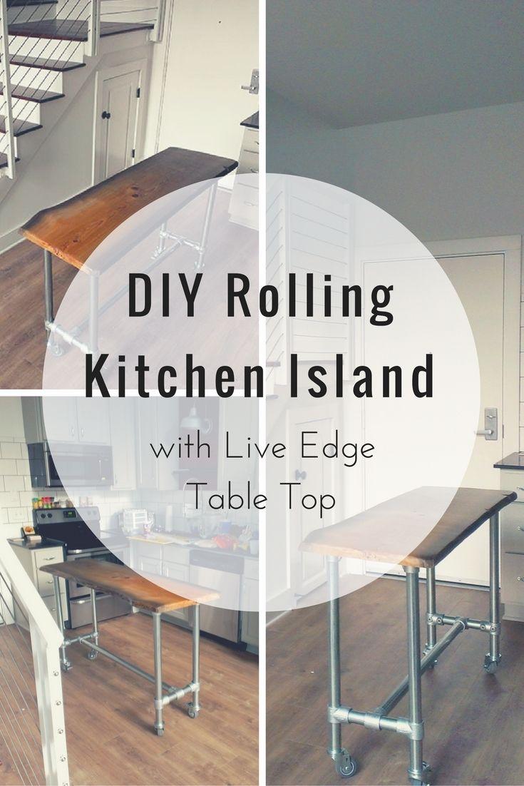 23 best kitchen islands u0026 carts images on pinterest kitchen