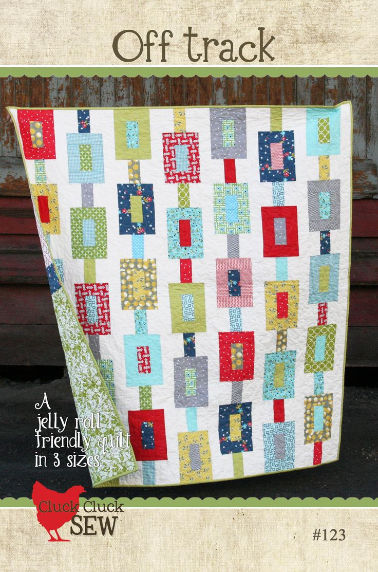 Quilt Patterns Using Strips Of Fabric : 25+ Best Ideas about Strip Quilt Patterns on Pinterest Easy quilt patterns, Patchwork patterns ...