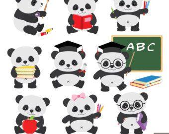 The 25 best Imagenes de pandas tiernos ideas on Pinterest